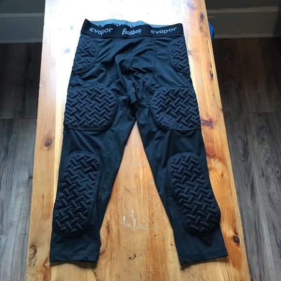 nike pants eastbay